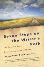 seven steps